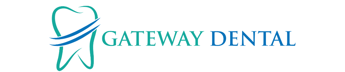 Gateway Dental